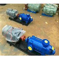 TSWA型卧式多级泵