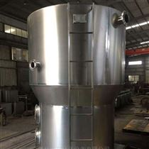 FL-HB-JS无阀虹吸式无动力一体化净水器厂家