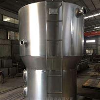 FL-JS-HB锅炉厂冷却水处理无动力一体化净水设备
