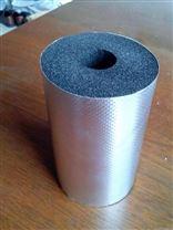 河北廊坊大城廠家直銷橡塑 保溫隔熱材料