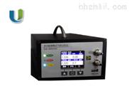 恶臭气体在线监测分析系统仪器