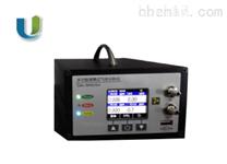 惡臭氣體在線監測分析係統儀器