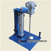 上海保占廠家直銷20公斤油漆攪拌機