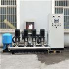 上海老洋房改造矢量变频恒压供水设备