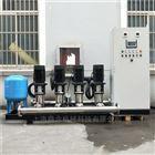 上海威乐变频水泵温州品牌生活恒压变频供水设备