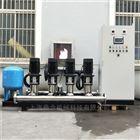 德国威乐MVI1602上海全自动定压补水装置生产厂家