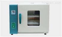 微生物培養電熱恒溫培養箱(實用型)