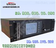 S1000-順磁式氧含量分析儀