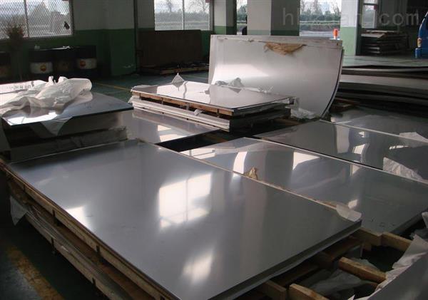 incoloy600镍基不锈钢板现货销售