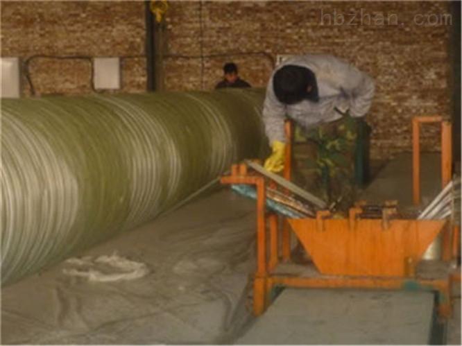 厂家直销地埋塑套钢预制保温管
