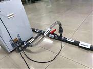 小口腔实验室废水处理设备