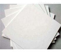 供甘肃陇南空调净化板质量优和天水洁净板