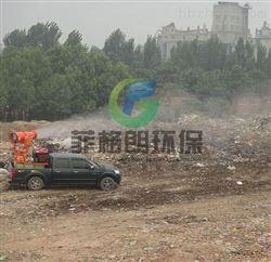 广州除臭剂喷雾装置工厂