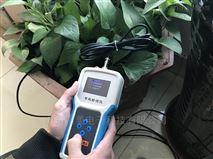 土壤盐分检测仪