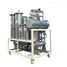 变压器多功能油再生滤油机