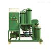 ZY-50型多功能高效真空滤油机