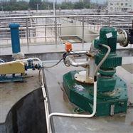 XS系列沉砂吸砂机低价供应