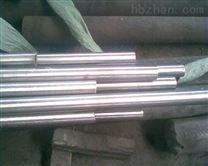 Incoloy925镍基圆钢锻件生产工艺
