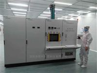HUSTEC-2015电动汽车用IGBT动态参数测试仪