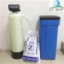 廠家直銷貴陽全自動鍋爐軟化水處理設備