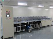 定制工业用清洗设备液晶玻璃超声波清洗机