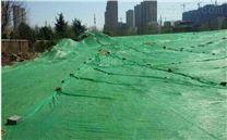 防尘网生产总厂,广东友建盖土网总厂
