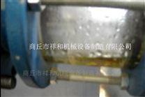 商丘祥和 环保型废橡胶裂解炼油设备