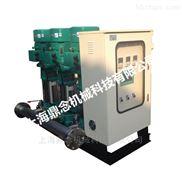 德国威乐MIV一控二-厂家直销无负压变频供水设备