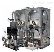 供兰州变频恒压供水设备行业领先