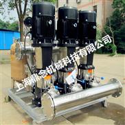 中区变频给水设备生产厂家