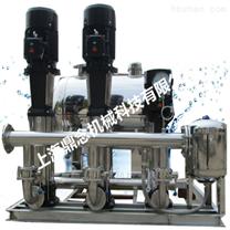 廠家直銷定壓補水真空排氣裝置