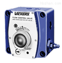 着重介绍VICKERS威格士流量控制阀FN系列