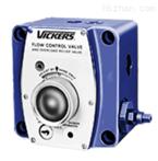 著重介紹VICKERS威格士流量控制閥FN系列