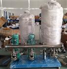威乐变频泵MVI1603/6采暖机组上海价格