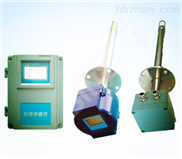 S1000氧化锆微量氧分析仪
