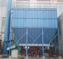 袋式除塵器生產廠家