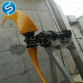 摆线轮减速搅拌机 齿轮箱减速机搅拌机