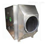 厦门供应印刷厂高效生物催化器UV光氧净化器