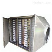厦门供应喷漆厂高效生物催化器UV光氧净化器