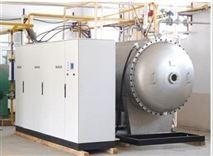 金奥牌工业水处理臭氧发生器