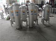 上海熙姚不銹鋼精密濾芯過濾器