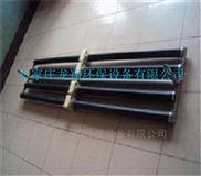 橡膠管式曝氣器