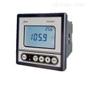 在线式溶解氧检测仪控制器