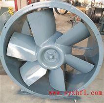 GXF系列斜流式风机