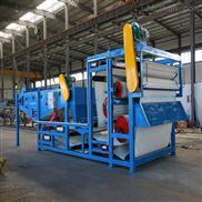 陕西酒厂污水处理设备厂家