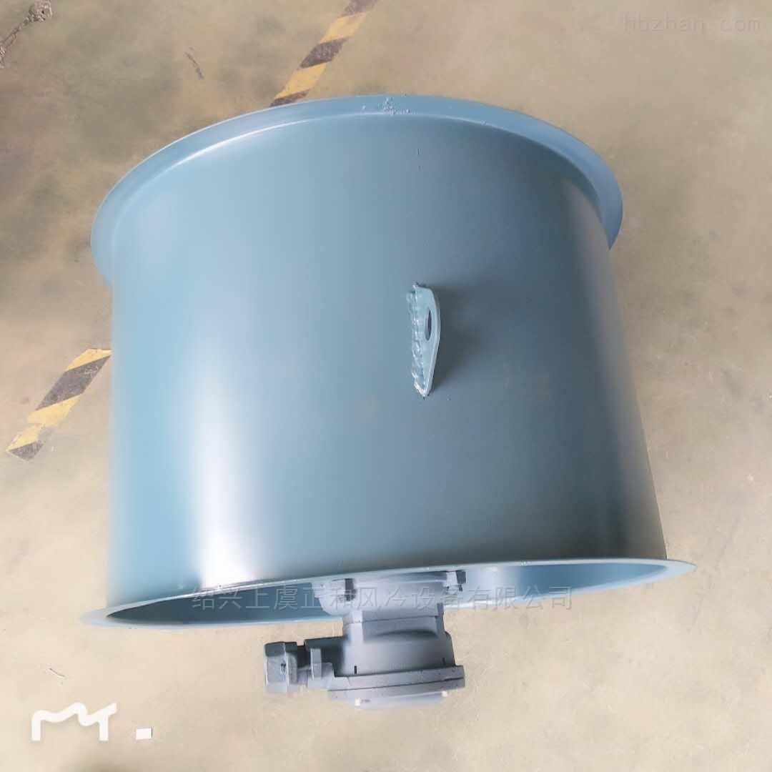 单速防爆混流风机SWF型厂家直销/参数齐全