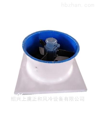 厂家供应低噪声屋顶风机DWT-I-6防腐型