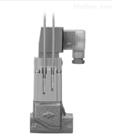 CDQ2B63-50D原装SMC冷却液用阀SGC221A-1015Y-3DO
