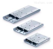 电子样本:SMC卡片式电机LAT3-20