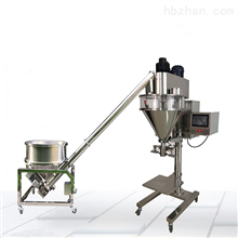 HG糯米粉包装机